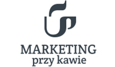 marketingPrzyKawie